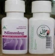 slimming2